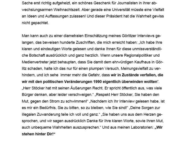 asylpolitik 18
