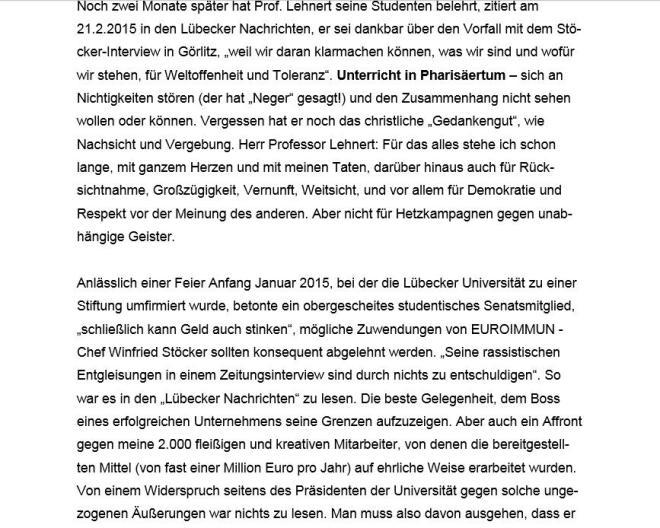 asylpolitik 20