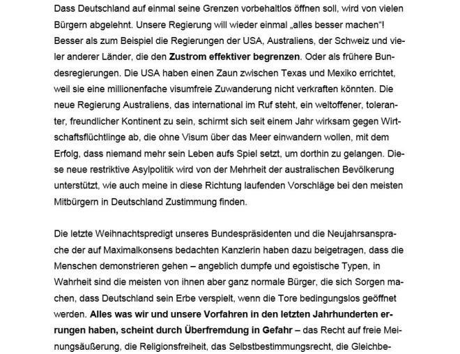 asylpolitik 4