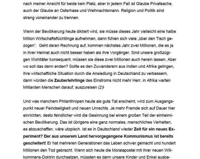 asylpolitik 6
