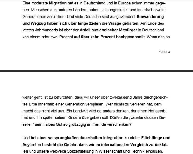 asylpolitik 7