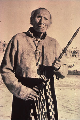 blackelk