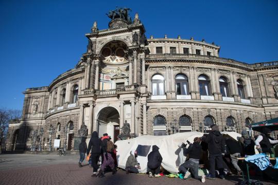 Fluechtlingscamp-in-Dresden-wird-geraeumt-2-