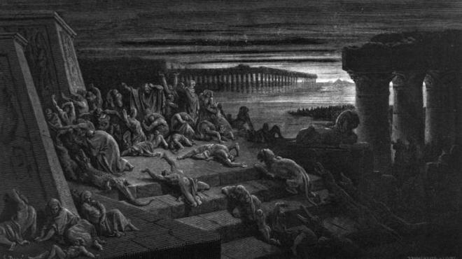 Gustave-Dore-Die-Finsternis