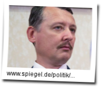 Igor-Strelkow