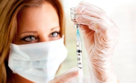 impfstoff-herstellung-ia