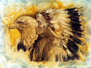 indianer-adler-gold1