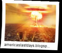 Israel-Rechtsnationale-Zeitung-druckt-Forderung-nach-Bombardierung-Deutschlands_1146070