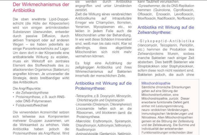 mitochondrien...7