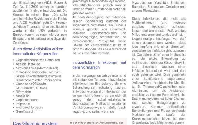 mitochondrien...9
