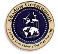 schattenregierung