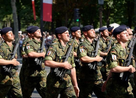 Bundeswehr_Eurocorps_Eurokorps-567x410