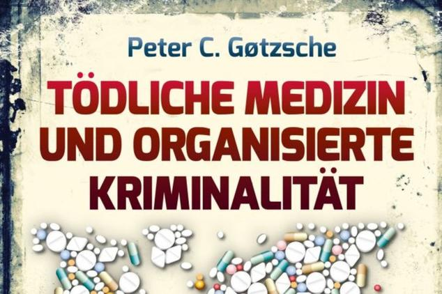 GO__TZSCHE_To__dliche_Medizin_cover.crop999x666_pt_8