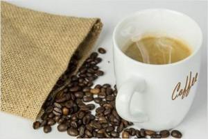 kaffee-herz-kardiologie-300x200