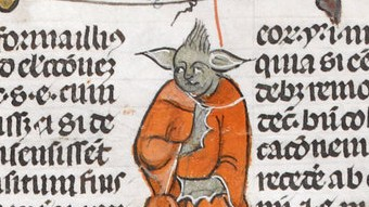 the-smithsfeld-manuscripts-british-library-yoda