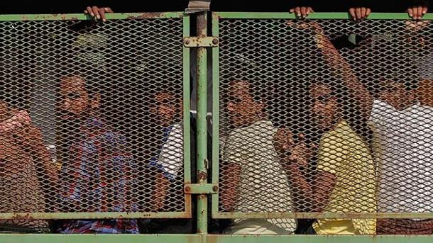 abgelehnt-rohingya-fluechtlinge-in-malaysia
