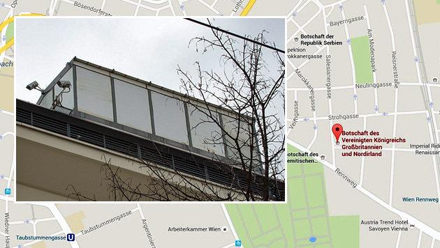 Abhoerstation_auf_britischer_Botschaft_entdeckt-Mitten_in_Wien-Story-452631_630x356px_ae5712eb0dd5fd1ab0119ede3c8ddd29__asdf_jpg