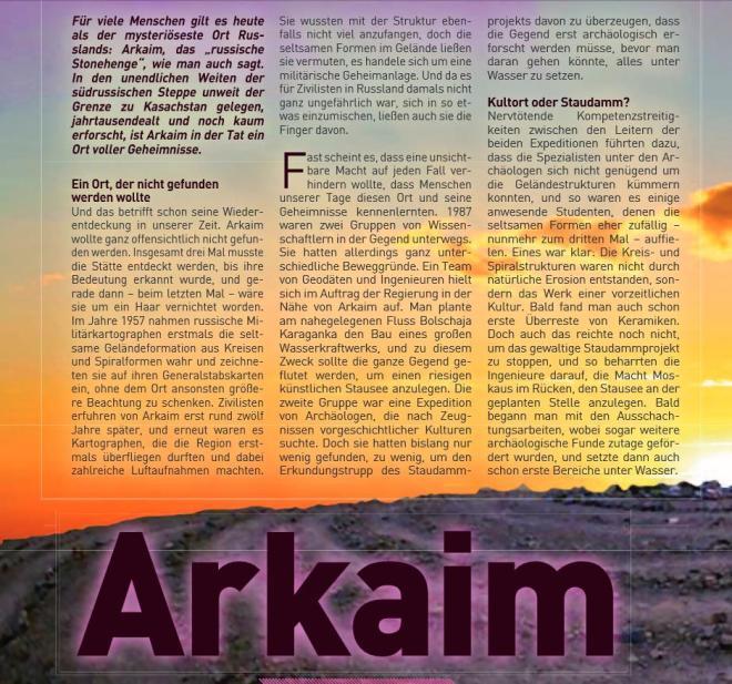 arkaim 1