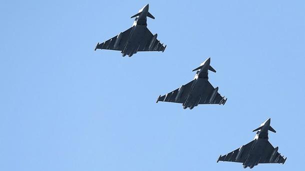 britische-eurofighter-im-einsatz-ueber-norwegen-