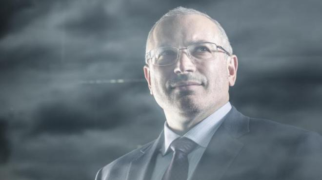 Der-Milliardaer-und schwerverbrecher-Michail-Chodorkowski-lebt