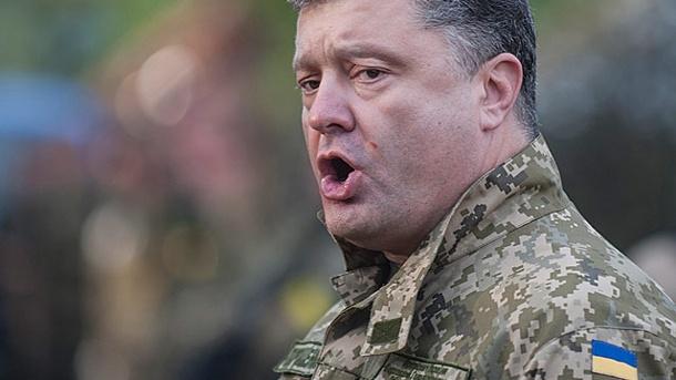 der-ukrainische-praesident-petro-poroschenko-ist-auf-einen-krieg-gegen-russland-vorbereitet-