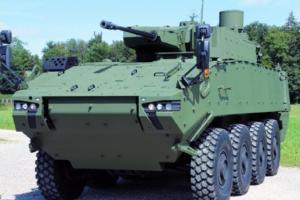 Mowag-Panzer-Piranha-5