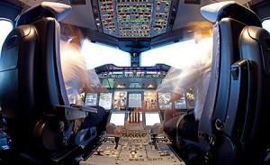 piloten-unter-drogen-ia-1