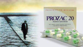 prozac_03a