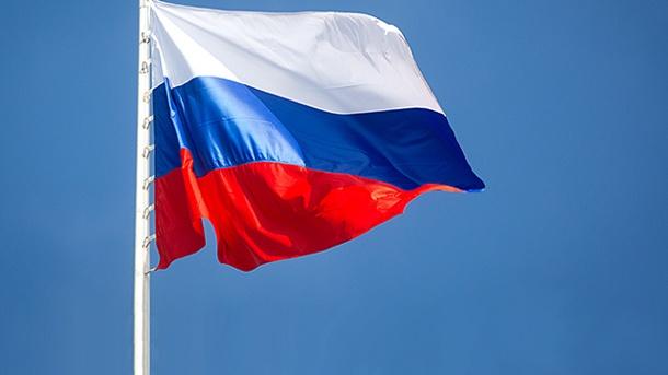 russland-warnt-seine-buerger-vor-verhaftungen-die-auf-die-usa-veranlasst-worden-seien-