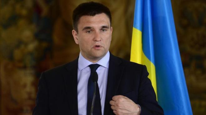 Ukrainian-Foreign-Minister-Pavlo-Klimkin-2-