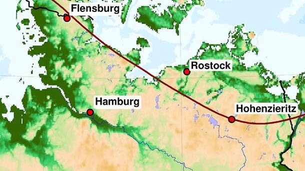 unveroeffentlichte-daten-des-geophysikers-holger-steffen-vom-landesvermessungsamt-schweden-zeigen-erstmals-den-genauen-verlauf-der-linie-entlang-der-das-land-kippt-