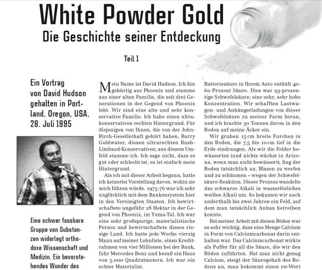white powder gold 1