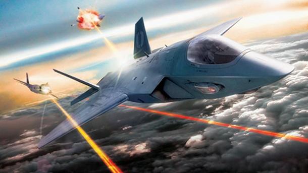 zeichnung-von-f-15-kampfjet-mit-laserkanone-