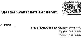 150304_01_StAW-LA_Mitteilung-AZ_325x153