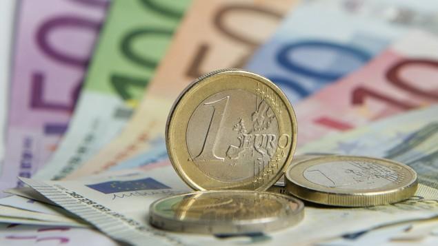 eurozerfall