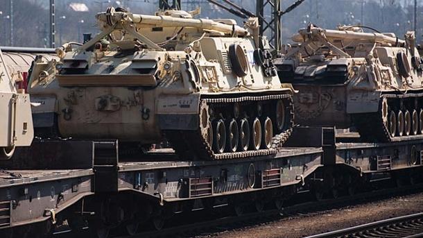 gegen-eine-moegliche-russische-aggression-usa-wollen-panzer-nach-osteuropa-schicken-