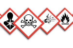 Neue-Gefahrstoffzeichen-nach-GHS