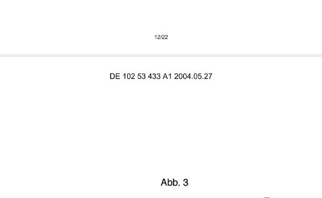 patent gedankenübertragung 29