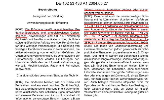 patent gedankenübertragung 3