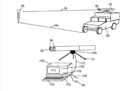 patent gedankenübertragung 30