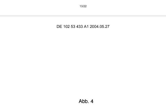 patent gedankenübertragung 31