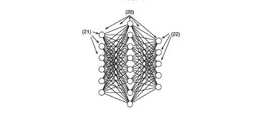 patent gedankenübertragung 32