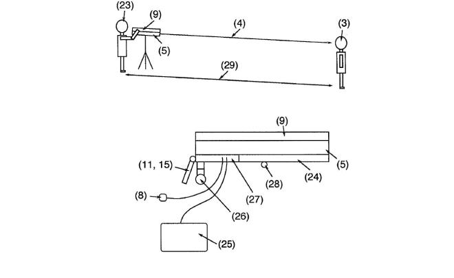 patent gedankenübertragung 34