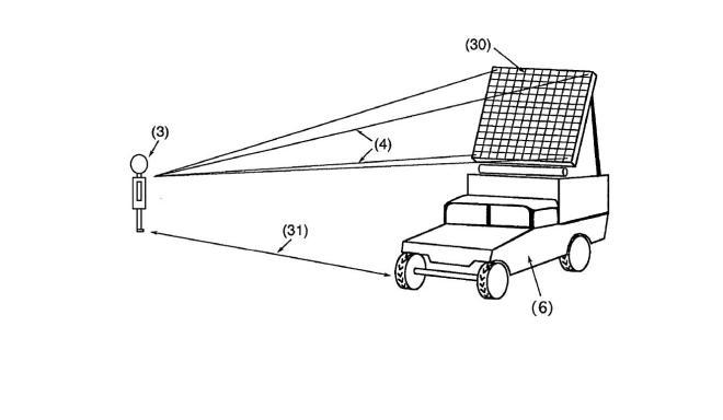 patent gedankenübertragung 36