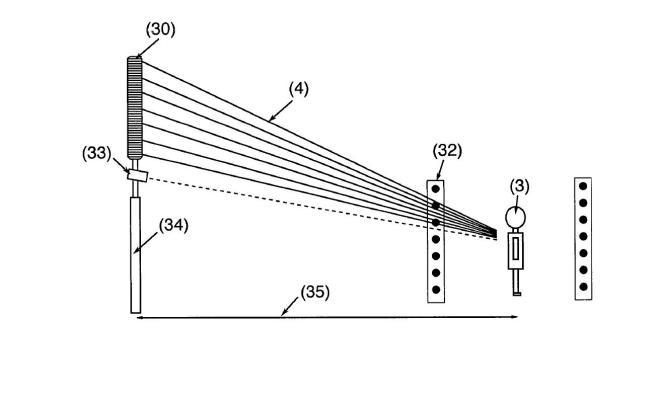 patent gedankenübertragung 38