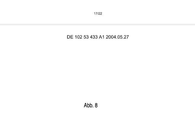 patent gedankenübertragung 39