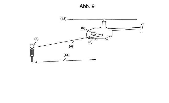 patent gedankenübertragung 42