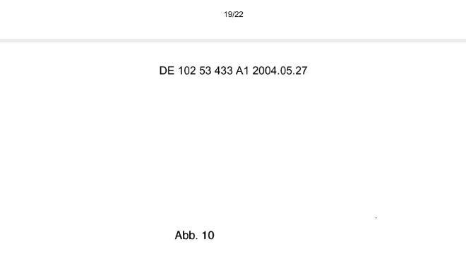 patent gedankenübertragung 43