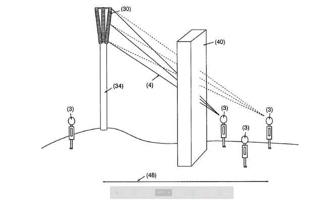patent gedankenübertragung 46