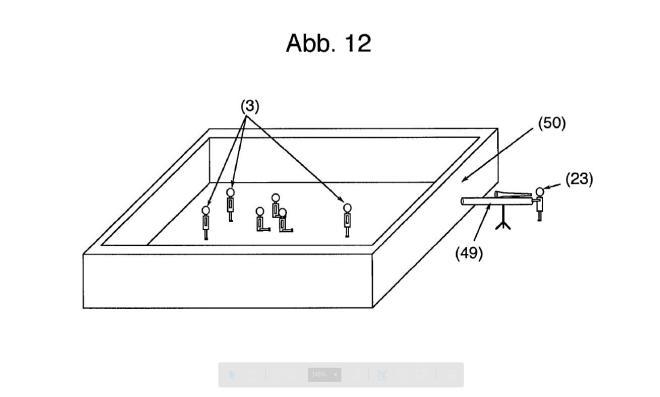 patent gedankenübertragung 48